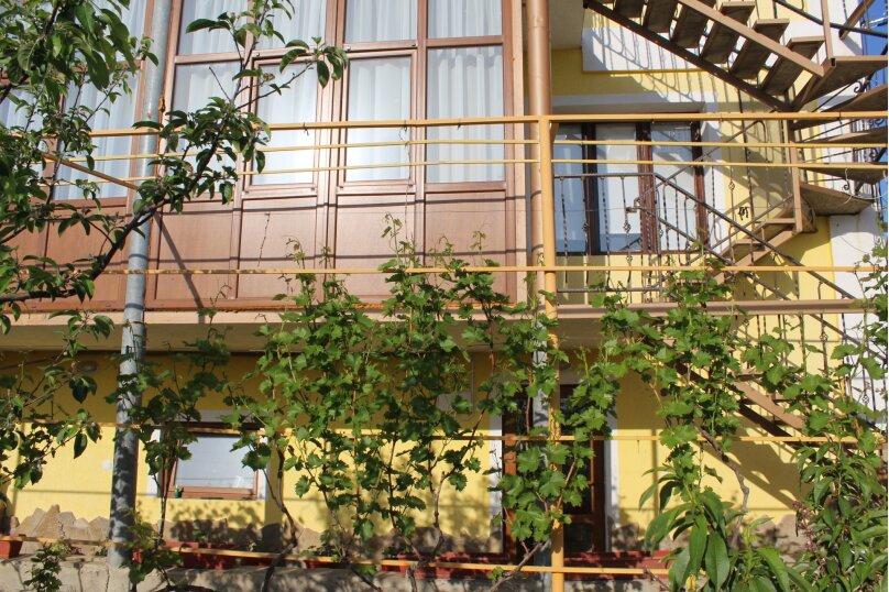 Гостевые дома, Гаспринского, 21 на 3 номера - Фотография 31