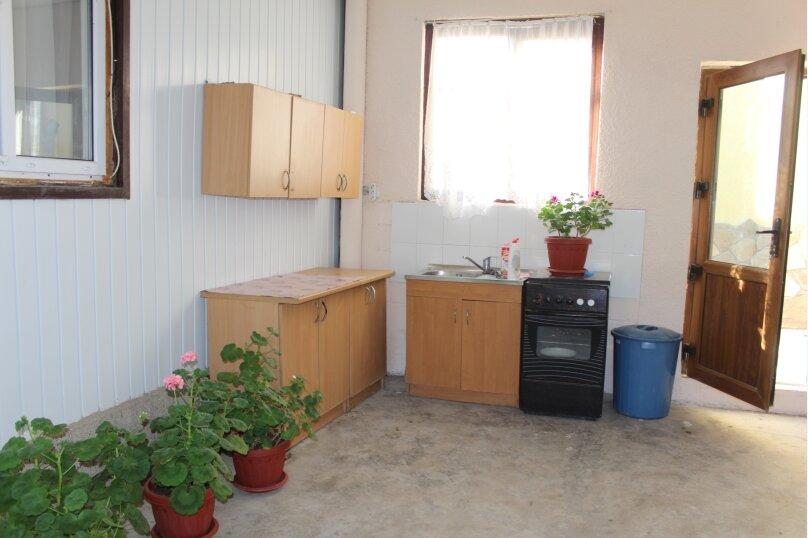 Гостевые дома, Гаспринского, 21 на 3 номера - Фотография 32