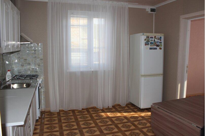 Гостевые дома, Гаспринского, 21 на 3 номера - Фотография 36