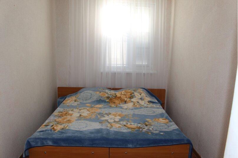 Гостевые дома, Гаспринского, 21 на 3 номера - Фотография 37