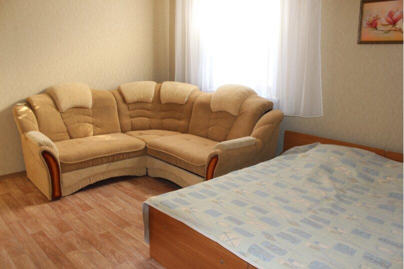 Гостевые дома, Гаспринского, 21 на 3 номера - Фотография 40
