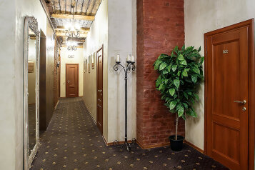 Гостиница, Садовая улица на 22 номера - Фотография 1