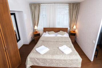 1-комн. квартира, 35 кв.м. на 4 человека, Загородный проспект, Центральный район, Санкт-Петербург - Фотография 1