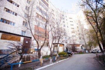 """Мини-отель """"ЛетоЗима"""", улица Щербакова, 112 на 4 номера - Фотография 1"""