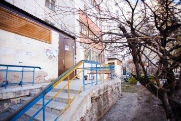 Мини апарт-отель, улица Щербакова на 4 номера - Фотография 2