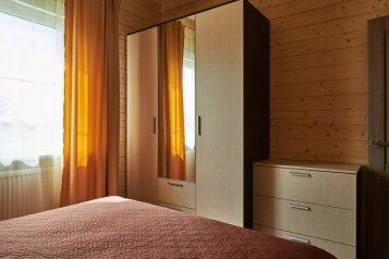 Коттедж в поселке бизнес-класса , 75 кв.м. на 6 человек, 2 спальни, СНТ Лесные Озера, Сергиев Посад - Фотография 4