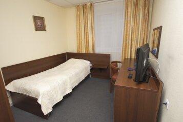 Гостиница , улица Серафимы Дерябиной, 32Б на 29 номеров - Фотография 2