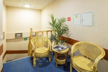 Отель, Невский проспект на 34 номера - Фотография 4