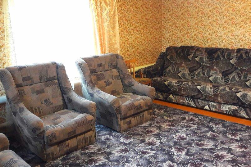 Дом, 200 кв.м. на 16 человек, 4 спальни, 2-я Слободская улица, 2, Великий Устюг - Фотография 7