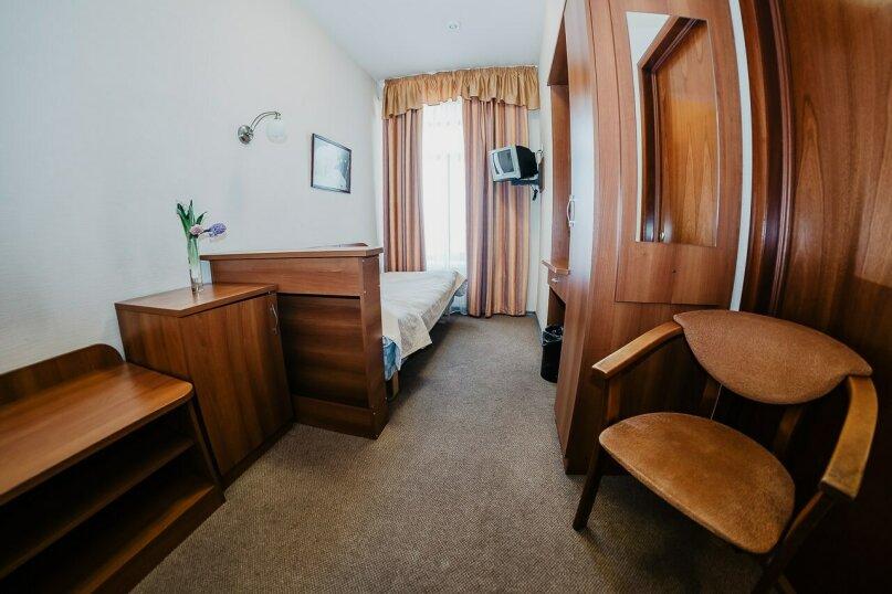 """Отель """"Невский Форт"""", Лиговский проспект, 249 на 33 номера - Фотография 17"""