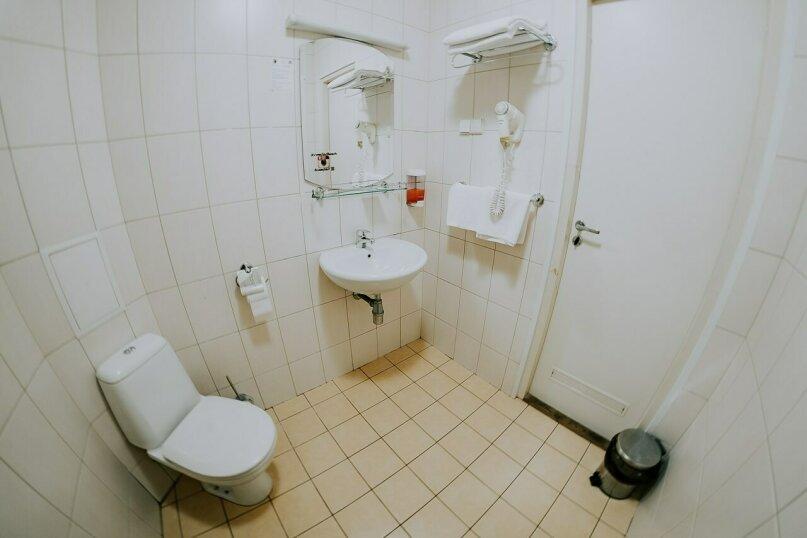"""Отель """"Невский Форт"""", Лиговский проспект, 249 на 33 номера - Фотография 10"""