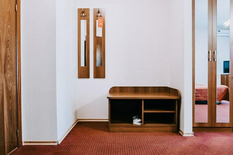 """Отель """"Невский Форт"""", Лиговский проспект, 249 на 33 номера - Фотография 21"""