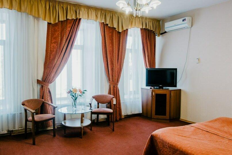 """Отель """"Невский Форт"""", Лиговский проспект, 249 на 33 номера - Фотография 24"""