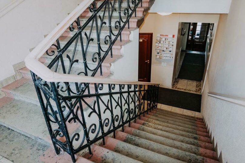 """Отель """"Невский Форт"""", Лиговский проспект, 249 на 33 номера - Фотография 2"""