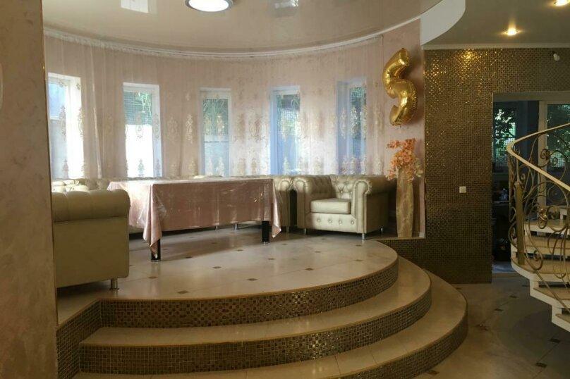 """Гостевой дом """"Искра"""", улица Искры, 1 на 5 комнат - Фотография 10"""