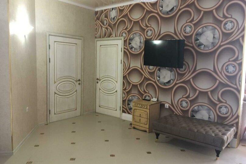 """Гостевой дом """"Искра"""", улица Искры, 1 на 5 комнат - Фотография 11"""