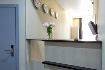 Отель, Большая Конюшенная улица на 22 номера - Фотография 2