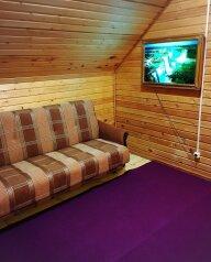 Коттедж 1 на 14 человек, 6 спален, Красносельское, Вишневское озеро, Выборг - Фотография 4