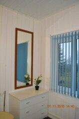 Дом, 70 кв.м. на 6 человек, 2 спальни, урочище Шапнаволок, 2, Петрозаводск - Фотография 2