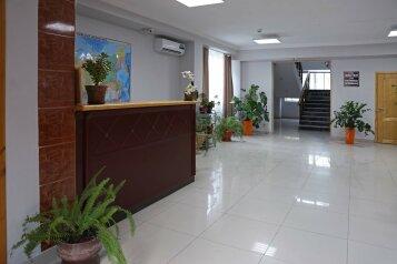 Гостиница, улица Гастелло, 40А на 55 номеров - Фотография 2