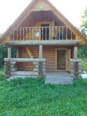 Усадьба, 120 кв.м. на 14 человек, 4 спальни, деревня Витьбино, Пено - Фотография 3