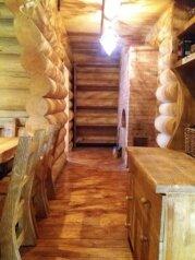 Усадьба, 120 кв.м. на 16 человек, 4 спальни, деревня Витьбино, 3, Пено - Фотография 4