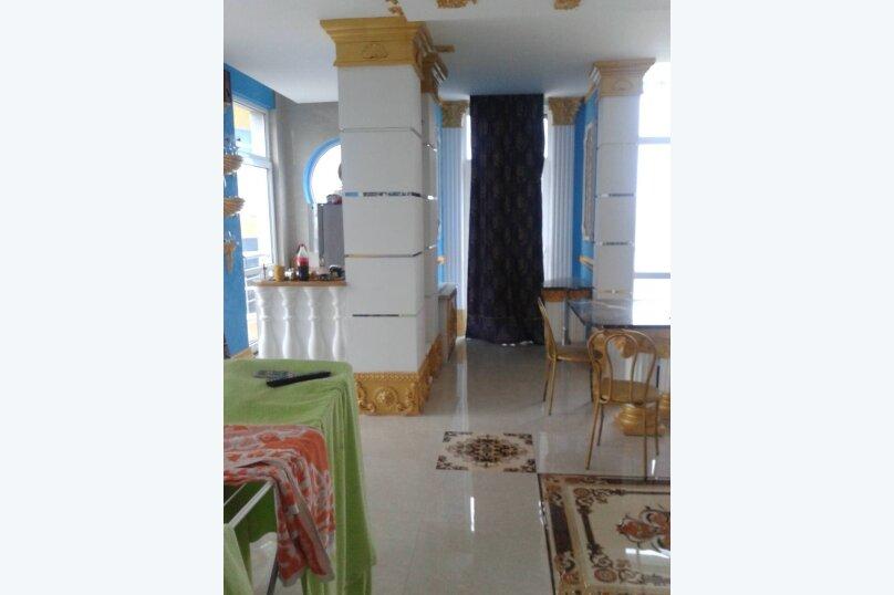 Отдельная комната, набережная Пушкина, 17, Гурзуф - Фотография 3