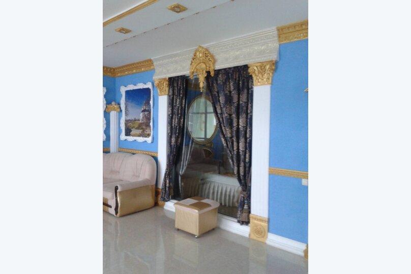 Отдельная комната, набережная Пушкина, 17, Гурзуф - Фотография 4