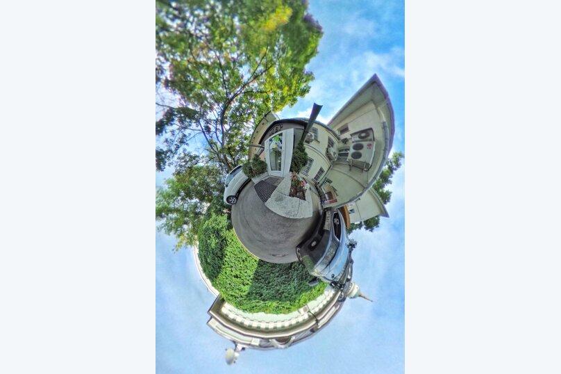 """Хостел """"Автор Таганка"""", улица Александра Солженицына, 10с1 на 6 номеров - Фотография 17"""
