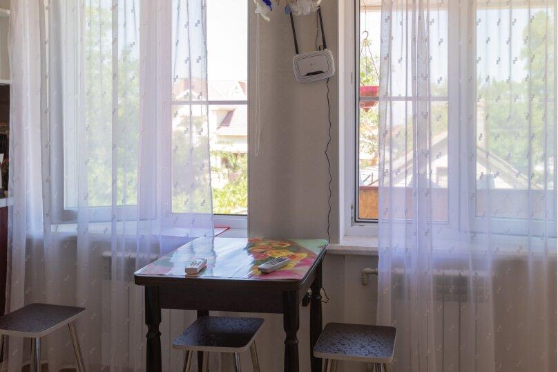 """Гостевой дом """"Лаура"""", улица Революции 1905 года, 51 на 2 комнаты - Фотография 18"""