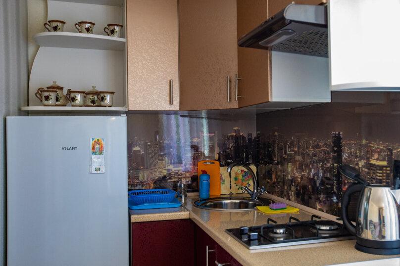 """Гостевой дом """"Лаура"""", улица Революции 1905 года, 51 на 2 комнаты - Фотография 19"""
