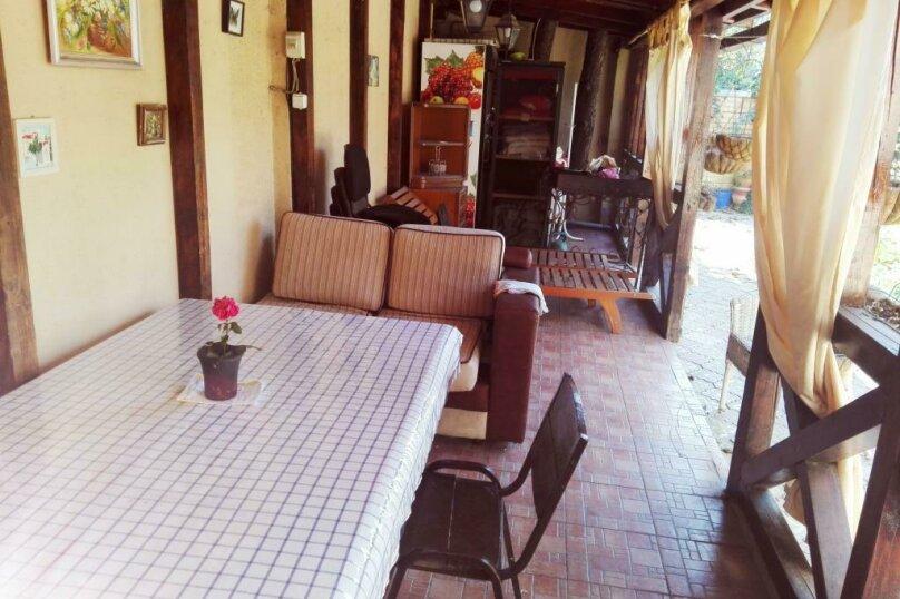 Дом, 250 кв.м. на 14 человек, 4 спальни, Минеральная улица, 38, Кисловодск - Фотография 4