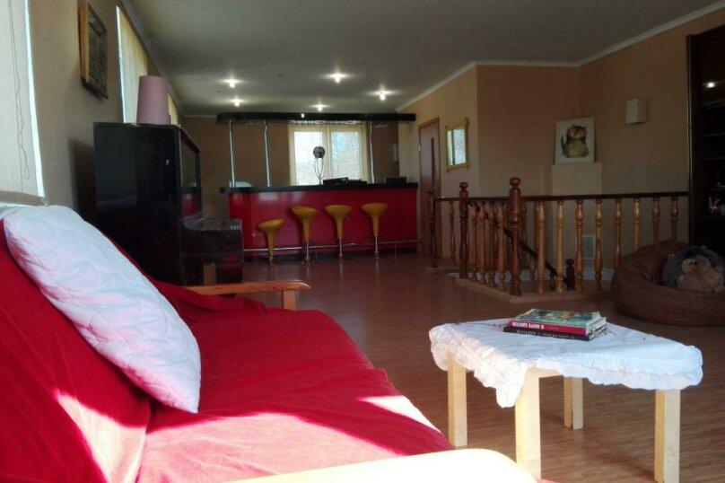 Дом, 250 кв.м. на 14 человек, 4 спальни, Минеральная улица, 38, Кисловодск - Фотография 8