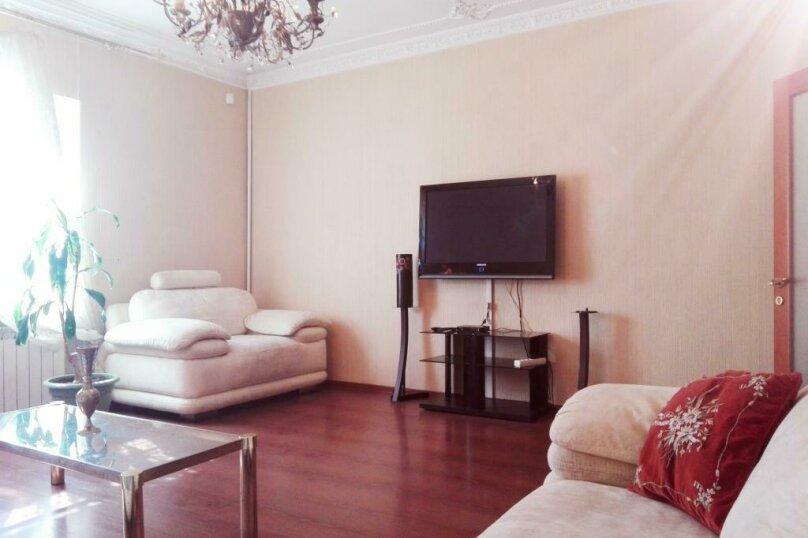 Дом, 250 кв.м. на 14 человек, 4 спальни, Минеральная улица, 38, Кисловодск - Фотография 10