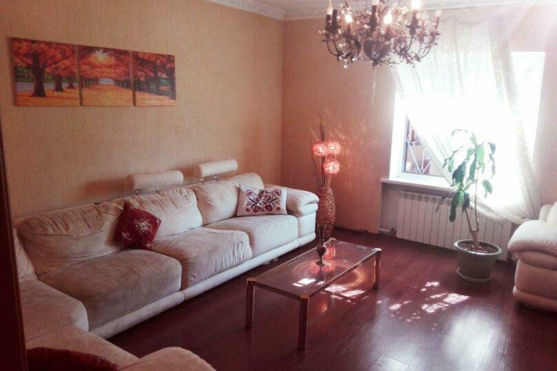 Дом, 250 кв.м. на 14 человек, 4 спальни, Минеральная улица, 38, Кисловодск - Фотография 11