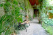 Гостевой дом, улица Маршала Ерёменко, 2 на 10 номеров - Фотография 10