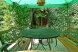 Гостевой дом, улица Маршала Ерёменко, 2 на 10 номеров - Фотография 11