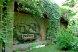 Гостевой дом, улица Маршала Ерёменко, 2 на 10 номеров - Фотография 13