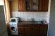 1-комн. квартира, 33 кв.м. на 3 человека, улица Кирова, Центральный район, Новокузнецк - Фотография 6