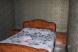 1-комн. квартира, 33 кв.м. на 3 человека, улица Кирова, Центральный район, Новокузнецк - Фотография 7