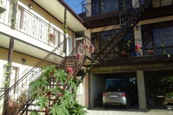 Гостевой дом, переулок Чкалова, 2А на 10 номеров - Фотография 1