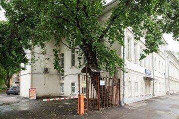 Хостел, улица Александра Солженицына, 10с1 на 6 номеров - Фотография 4