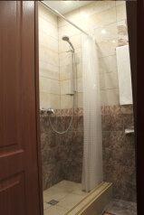 Мини-отель, Ставропольский проезд, 3 на 6 номеров - Фотография 1