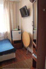 Мини-отель, Ставропольский проезд, 3 на 6 номеров - Фотография 2