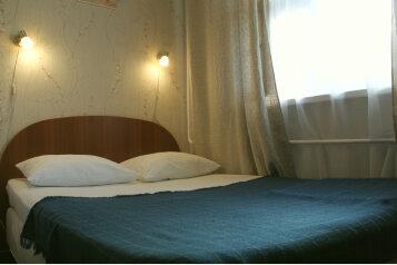 Мини-отель, Ставропольский проезд, 3 на 6 номеров - Фотография 3
