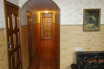 Гостиница, улица Ульянова на 15 номеров - Фотография 3