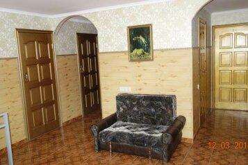 Гостиница, улица Ульянова на 15 номеров - Фотография 4