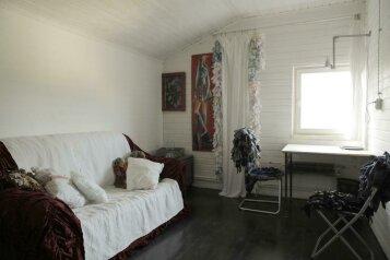 Дом, 210 кв.м. на 8 человек, 4 спальни, проспект Мира, Голицыно - Фотография 1