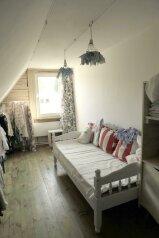 Дом художника феиной  с  камином, 210 кв.м. на 6 человек, 4 спальни, проспект Мира, 76, Голицыно - Фотография 4