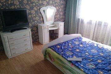 Дом, 150 кв.м. на 8 человек, 3 спальни, Севастопольская улица, 18, Феодосия - Фотография 3